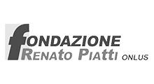 Fondazione Renato Piatti Onlus