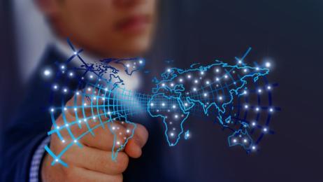 Intelligenza artificiale e quotidianità, conferenza