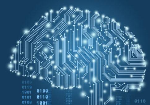 L'Intelligenza Artificiale nella quotidianità